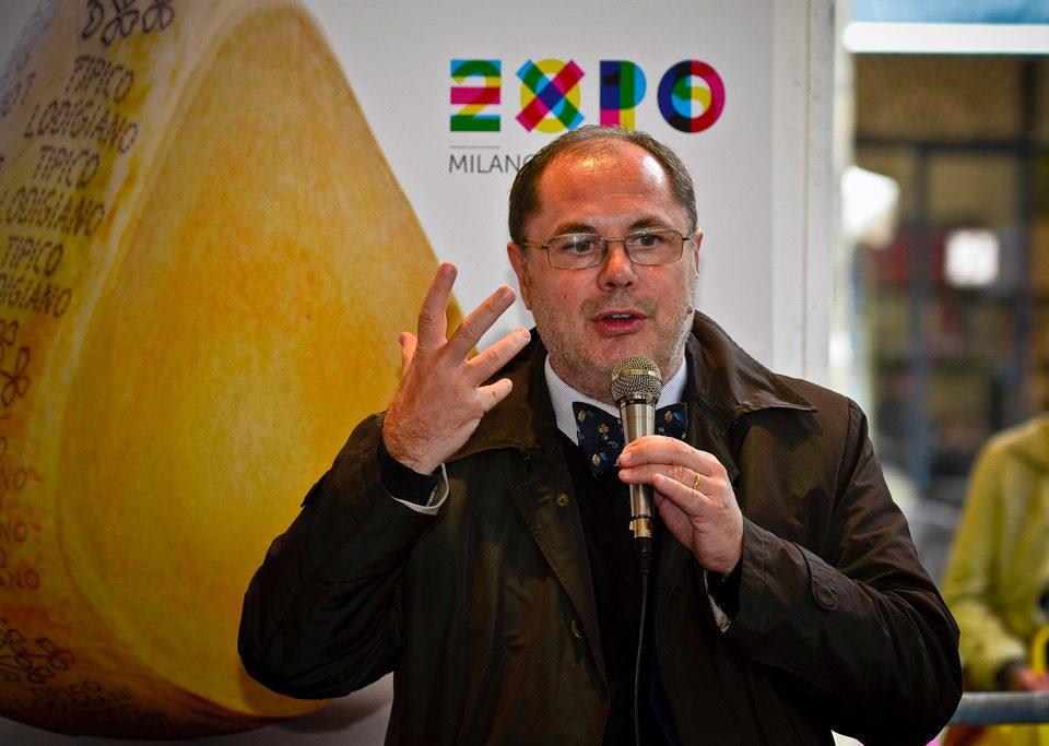 FDG Paolo Massobrio - 2012