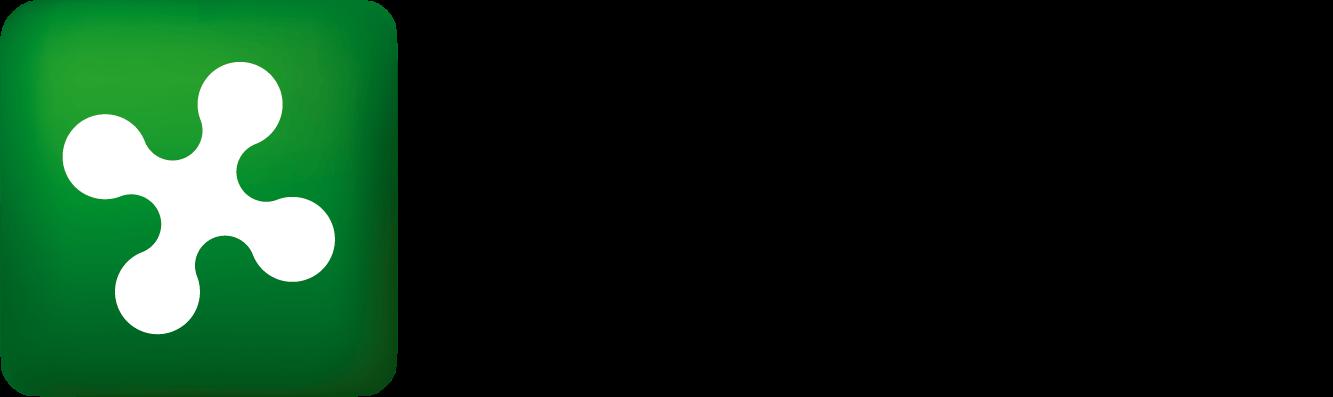 Logo regione lombardia patrocinio le forme del gusto 2