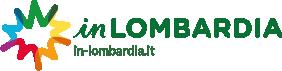 Logo Patrocinio Regione Lombardia